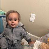 Photo for Babysitter Needed M-W For Infant