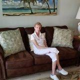Photo for Seeking Part-time Senior Care Provider In Sarasota