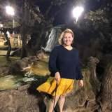Chelsea W.'s Photo