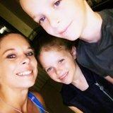 Photo for Babysitter Needed For 2 Children In Claremore