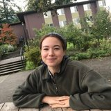 Nandi D.'s Photo