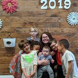 Photo for Reliable, Responsible Babysitter Needed For 3 Children In Tulsa