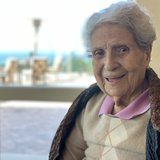 Photo for Seeking Full-time Live -in Senior Care Provider In For My Mother