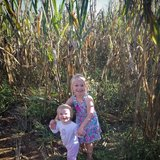 Photo for Sitter Required For Sick Kids - (Back Up Care)