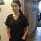 Deleena C.'s Photo