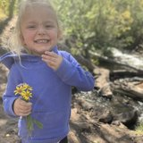 Photo for Nanny Needed For 1 Child In Grand Junction.
