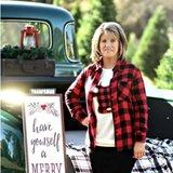 Theresa W.'s Photo