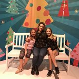Photo for After-School Babysitter For 2 Children In East Cobb