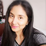 Gabriela B.'s Photo