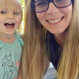 Photo for Part-time/Backup Sitter