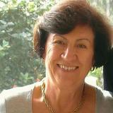 Helga H.'s Photo