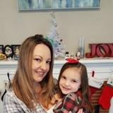 Photo for Nanny Needed For 1 Child In Arden-Arcade
