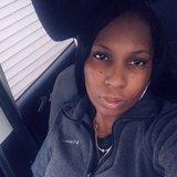 Ebony A.'s Photo