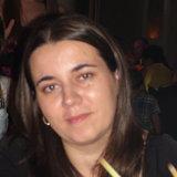 Elzbieta P.'s Photo