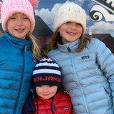 Photo for Reliable, Energetic Babysitter Needed For 3 Children In Darien