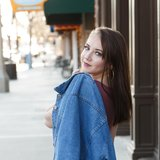Kaelea J.'s Photo