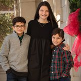 Photo for After-School Nanny/Sitter in NW Norman