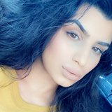 Maryam S.'s Photo