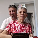 Photo for Companion Care Needed For My Mother In Titusville