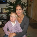 Carrie L.'s Photo