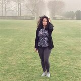 Mehwish A.'s Photo