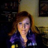 Tonya B.'s Photo