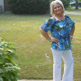 Julie B.'s Photo