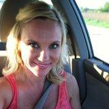Heather M.'s Photo