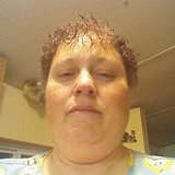Marjorie E.'s Photo