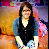 Melba G.'s Photo
