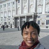 Tanesha W.'s Photo