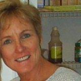 Yvonne M.'s Photo