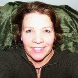 Carolyn L.'s Photo