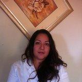 Yesenia V.'s Photo