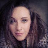 Natasha M.'s Photo