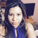 Graciela S.'s Photo