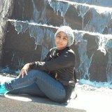 Iesha I.'s Photo