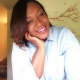 Violane J.'s Photo