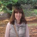 Rosemary M.'s Photo