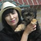 Anita M.'s Photo