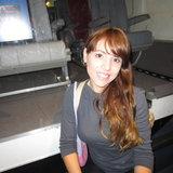 Leticia G.'s Photo