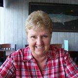 Deborah H.'s Photo