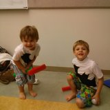 Photo for Nanny Needed For 2 Children In Cloverdale