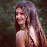 Bryn N.'s Photo