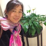 Lhamo T.'s Photo