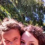 Photo for Babysitter Needed For 2 Children In Lemoore.