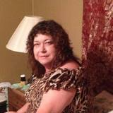 Debra L.'s Photo