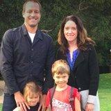 Photo for Babysitter Needed For 2 Children In Lucas Valley