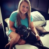Keeley O.'s Photo