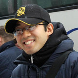 Thanh L.'s Photo